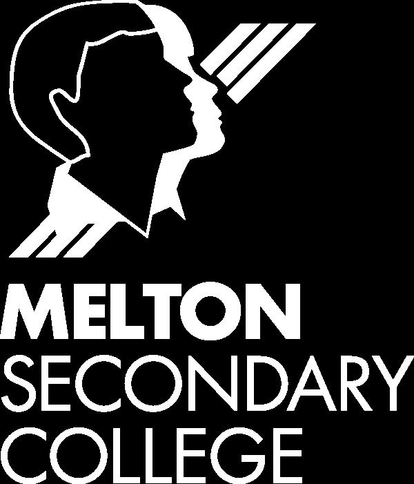 Melton Secondary College